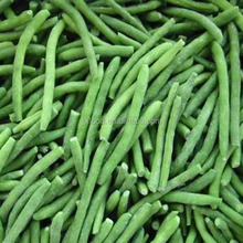 2015 new season frozen green bean