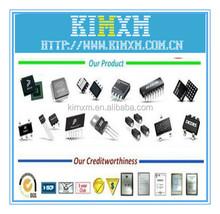 Integrated Circuits PBL38610/2