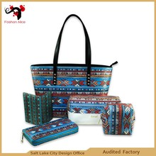 Wholesale Alibaba China online shopping fashion women bag