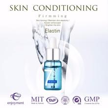 R rouge 7 días nutritiva cuidado de la piel natural cosmética profesional facial