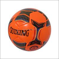cheap price wholesale sport equipment soccer ball,football training