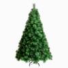 /product-gs/240cm-pine-needle-pvc-snow-tree-60331701984.html