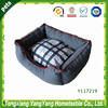 2015 YangYang available dog bed & dogs accessories in china