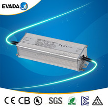 Professional manufacture waterproof 50W led driver 36v