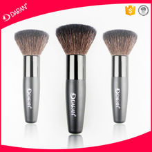 it best cosmetic brushes with BSCI audit, eyes lips face