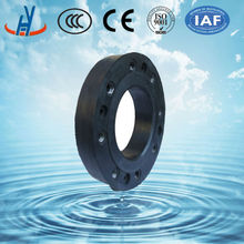 High quality good sale compacted rubber joint