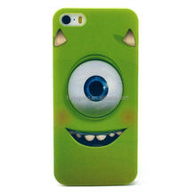 For iPhone 5s new casings, phone cover for iphone5
