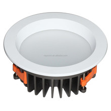 Visual comfort recessed 30W dimmable dimmable smd led down lamp