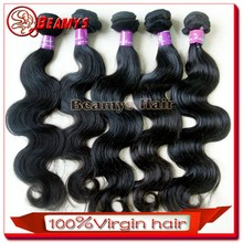 wholesale virgin hair, 6A full cuticle double weft virgin eurasian hair, 7A 100% Unprocessed Cheap Virgin Malaysian Hair