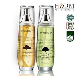 sulfate free repair shampoo, conditioner and mask for professional both massive hits with at-home users