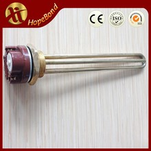 copper industrial immersion heater
