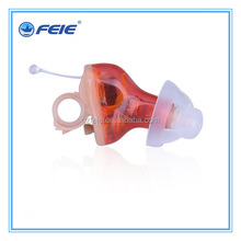 alibaba in spain cic digital hearing aid feie s 17 a for hearing loss health products