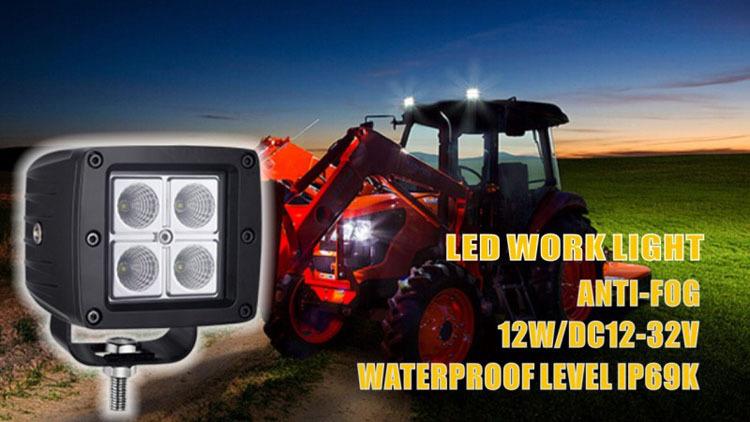 heavy equipment led light-1