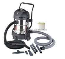 wet and dry pond pool water filtration vacuum cleaner