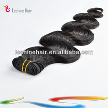 AAAAA+ Top Grade 5A Best Selling Synthetic Hair Extension