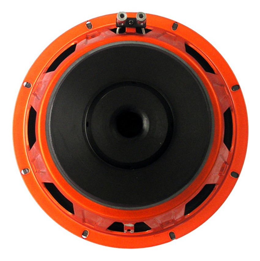 car audio subwoofer3.jpg