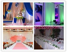 photo backdrop event,trade show pipe and drape,pipe and drape booth