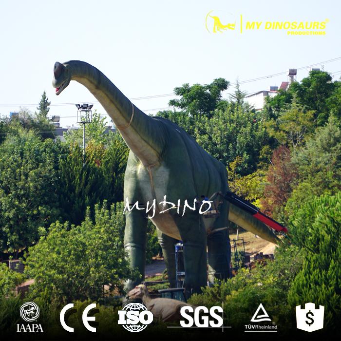big dinosaur.jpg