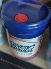 Hot Sell Weichai Engine Oil 15W40