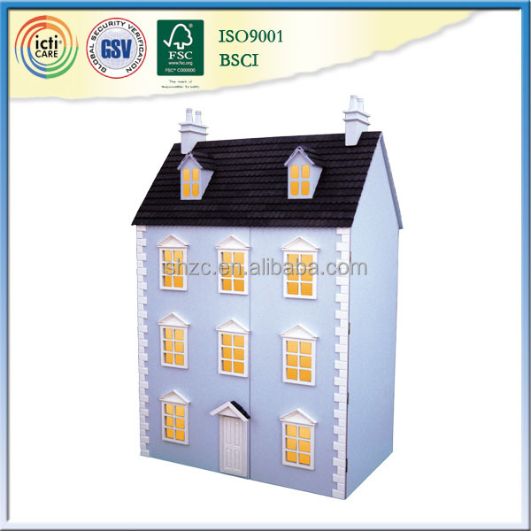 Wooden Cheap House Windows For Sale Buy House Green