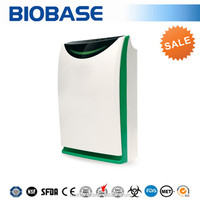 BIOBASE HEPA Air Purifier, air cleaner used to remove formaldehyde