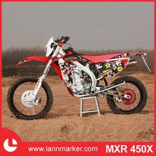 Cheap china motorcycle 450cc