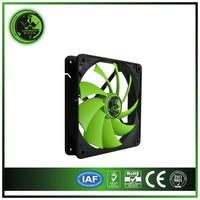 DC 12cm computer case Cooling fan