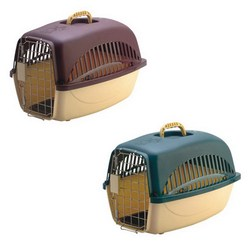 Top grade low price 5ft dog kennel cage