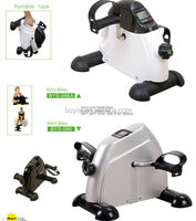 new design! mini trainer bike