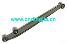 ARM A-TRAILING REAR 96346531 / 46200-50A00-000 / 96610090 / 96318362 FOR DAEWOO TICO / MATIZ