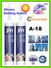 Glass/Coated glass/Aluminum/Ceramics,Ceramic tile/ Steel Adhesive and sealants glue
