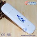 Desbloquear la tarjeta de datos 3g HSPA + Módem USB