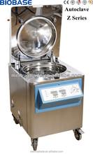 Biobase Autoclaves Bk-30Z con CE para laboratorio