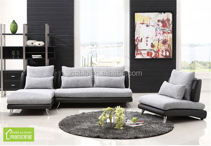 Sofa For Tall People Sofa Sets For Living Room In Dubai
