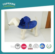 Professional Cotton Sports Hot Pet Clothes for Dogs with great price