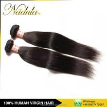 Distributors Wanted Vietnam No Shed All Express Brazilian Hair