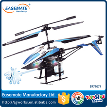 IR remote control rc helicopter,3.5CH water jetting rc helicopters for sale