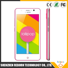 wholesale 4G FDD-LTE quad core 1gb ram china cheap 4g android phone