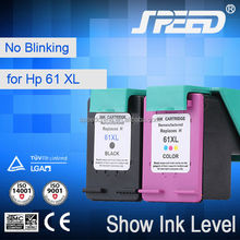 Supreme Quality for HP 60 61 with 7 Day Delivery Time