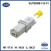 /p-detail/2-pin-empalme-PBT-hombres-gris-impermeable-del-cable-de-alambre-auto-sellado-conector-300006684920.html