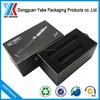 Dongguan Make to order electronic cardboard packaging box