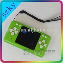 HG-815 1.8 inch Pocket TFT Game, 20 Funny Games, Business Cashcow