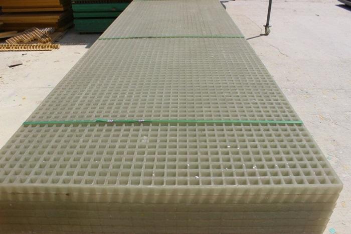 applications de construction frp caillebotis en fiber de verre grille pvc grille autres produits. Black Bedroom Furniture Sets. Home Design Ideas