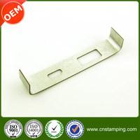 Custom made spare parts bending,sheet metal bending parts,custom metal stamping and bending parts