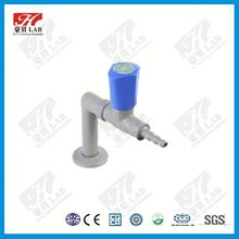 Super quality lab gas tap/gas tap faucet in Guangzhou, China
