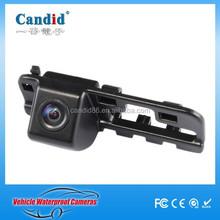 car security night vision car camera system for HONDA civic