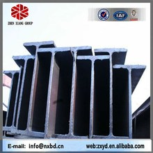 wide flange h beam i beam supplier /h beam specification/standard h beam sizes