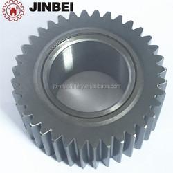 20Y-26-22141 PC200-6 6D102 parts apply to komatsu excavator parts
