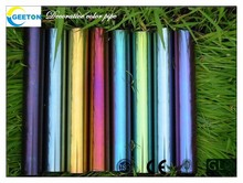 High quality cheap price 201 304 316 colored stainless steel tube