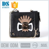 popular korea fashion ladies handbag for women from china